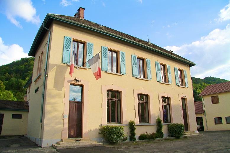 murianette-mairie