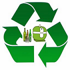 verre-recyclage-v3