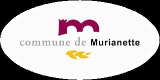 Murianette