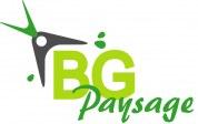 logo-sarl-bg-paysage
