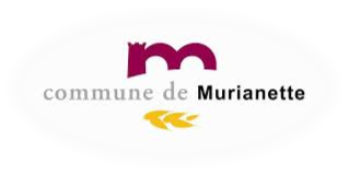 Murianette Site Officiel